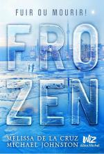 Frozen t1