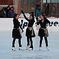 gala patin 1er mars - 189