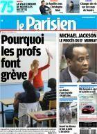 leparisien-newscover[1]
