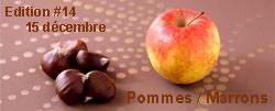 avc_14_pommes_marrons