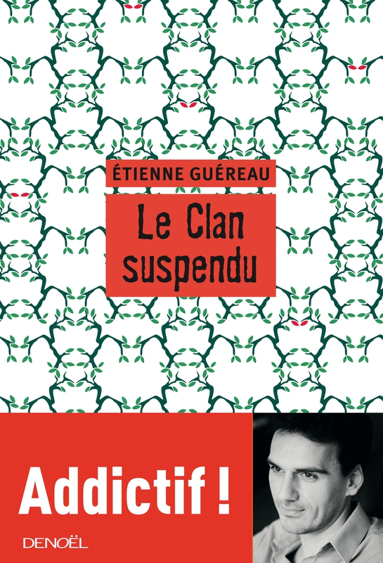 le_clan_suspendu