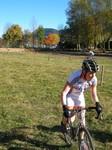 Cyclocross_Mende_28