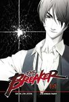 booken_the_breaker_5