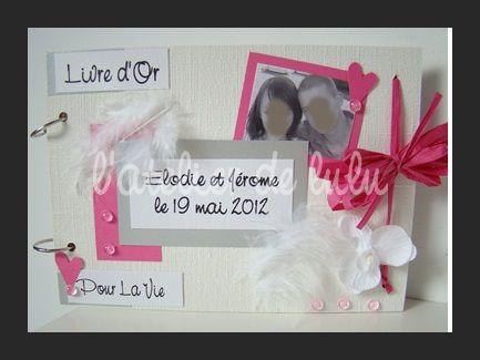 livre_de_souvenir_plume_orchidee_fushias