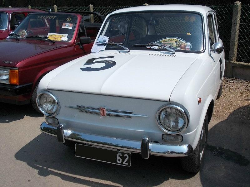 Fiat850av