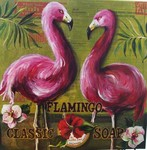 flamingo_2
