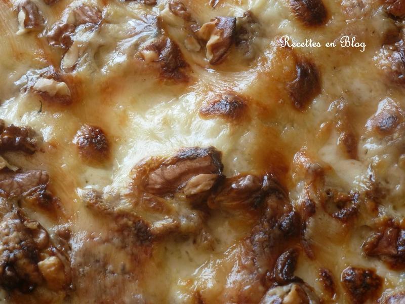 blettes au roquefort3