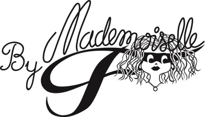 BY MADEMOISELLE F logo definitif-2