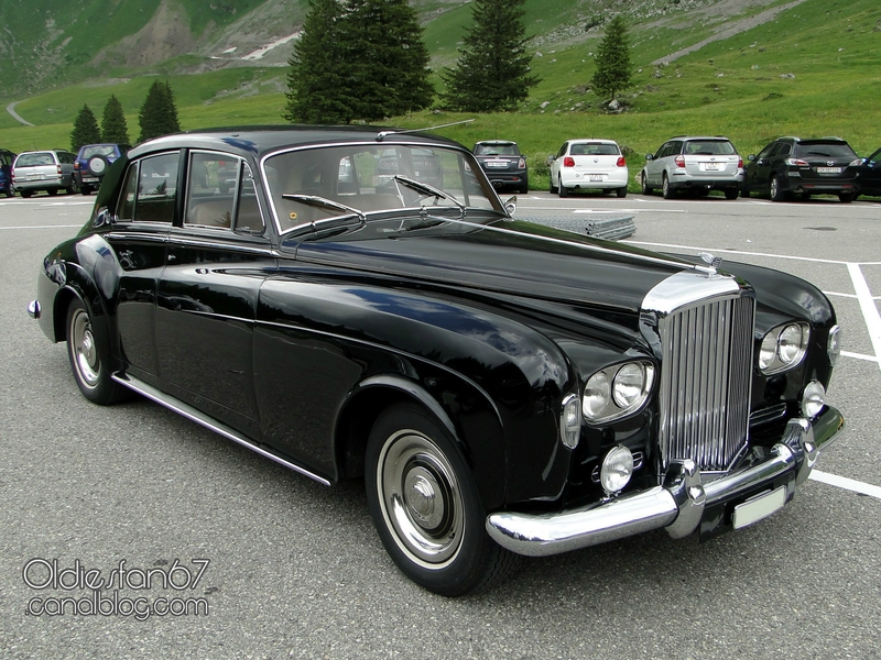 bentley-s3-saloon-1962-1965-1