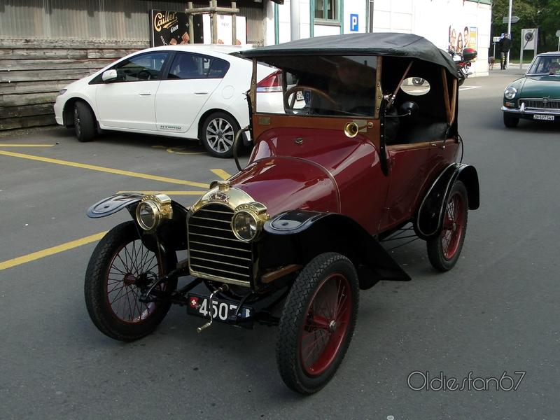 peugeot-bebe-1912-a