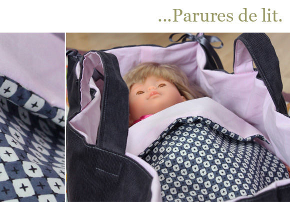 CouffinParure04