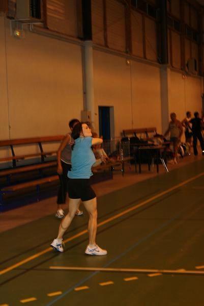 2011-09-29_volley_murs_equipe_loisir_IMG_5915