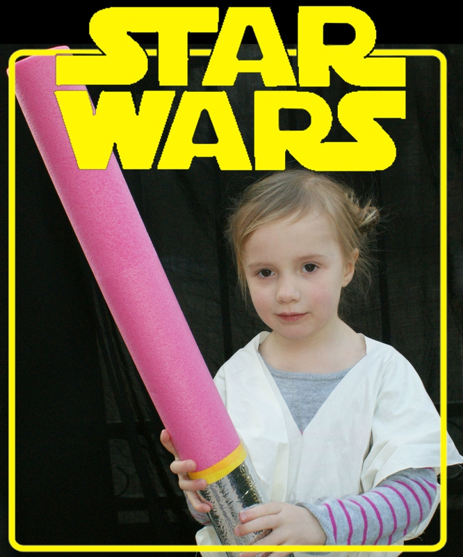 Star-wars-Charline