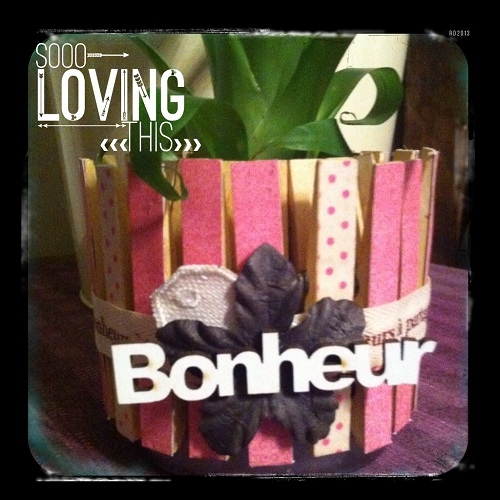 cache pot r cup lullaby scrapbooking. Black Bedroom Furniture Sets. Home Design Ideas
