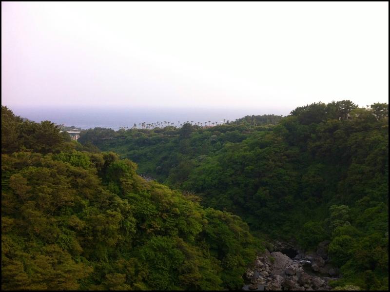 2014 05 23 - Jeju - Nature (18)-001