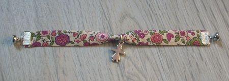 bracelet_liberty_27
