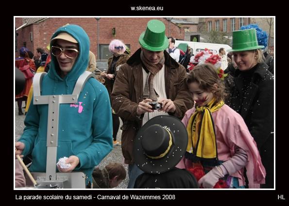 Laparadescolaire-Carnaval2Wazemmes2008-216