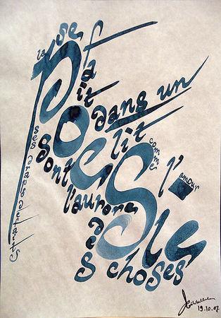 Breton___La_po_sie