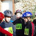 Run & Bike Chartres 2011 Avenir et découverte