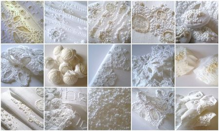 Broderie_contemporaine