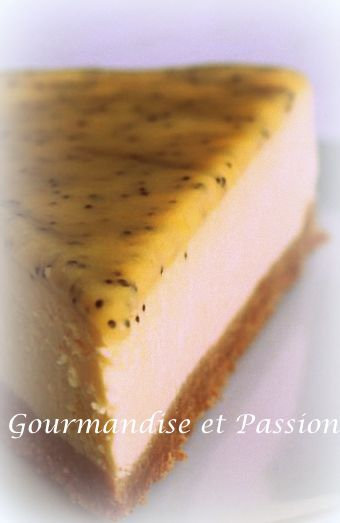 Cheesecake_citron_pavot_part