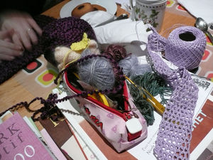 Cafe_crochet_Dec08_1