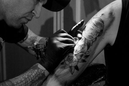 16_Mondial_tatouage_13_7919