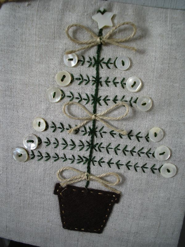 coussinet sapin 002