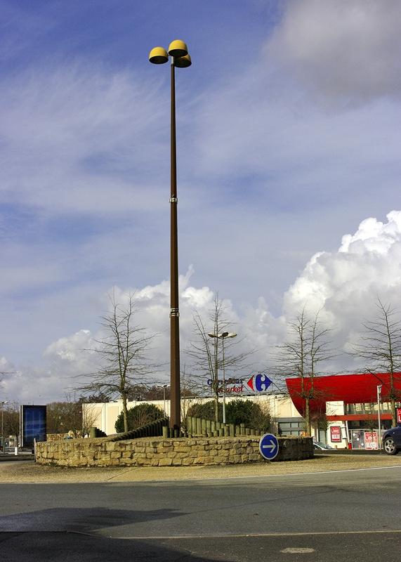 Lamballe 9