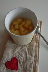 fromage-blc-pomme-miel