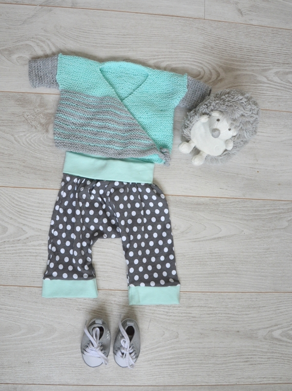 couture-tricot-bebe-bebe-diy-2doigtsdidee