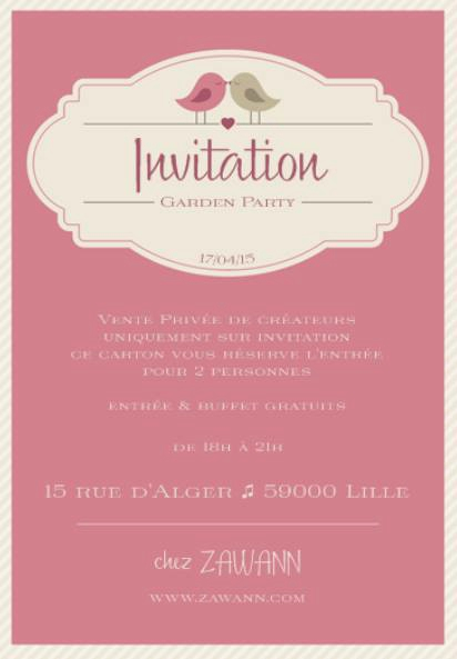 invitation-garden-party-recto-copie
