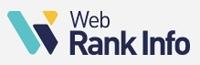 Logo-WRI