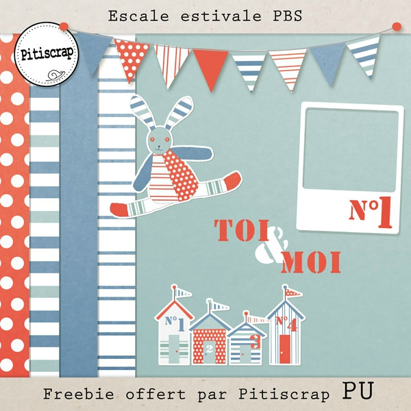 PBS-escale estivale-Pitiscrap-preview
