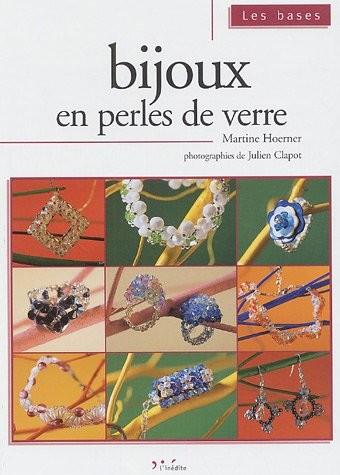 bijouxperverre