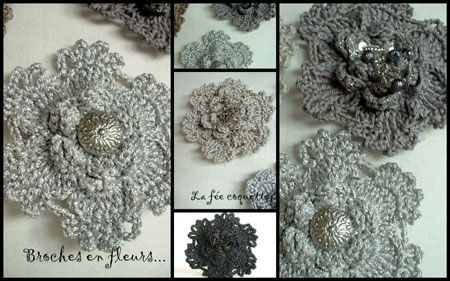 Broches_fleurs_taille_reelle