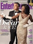 entertainment_weekly_jan_13_2012_inside_the_oscar_race