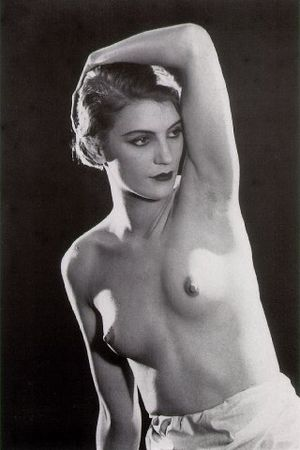 man_ray_lee_miller