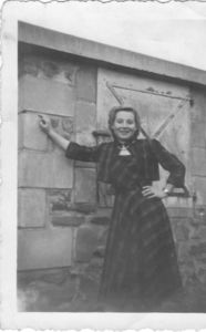 cheftaine_BRINGER_1954_1955