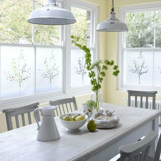 conservatory-with-frosted-windows-ideal-home-housetohome
