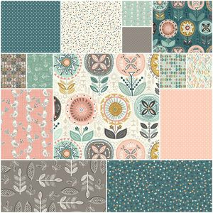 3611_sophia_fat_quarter_bundle