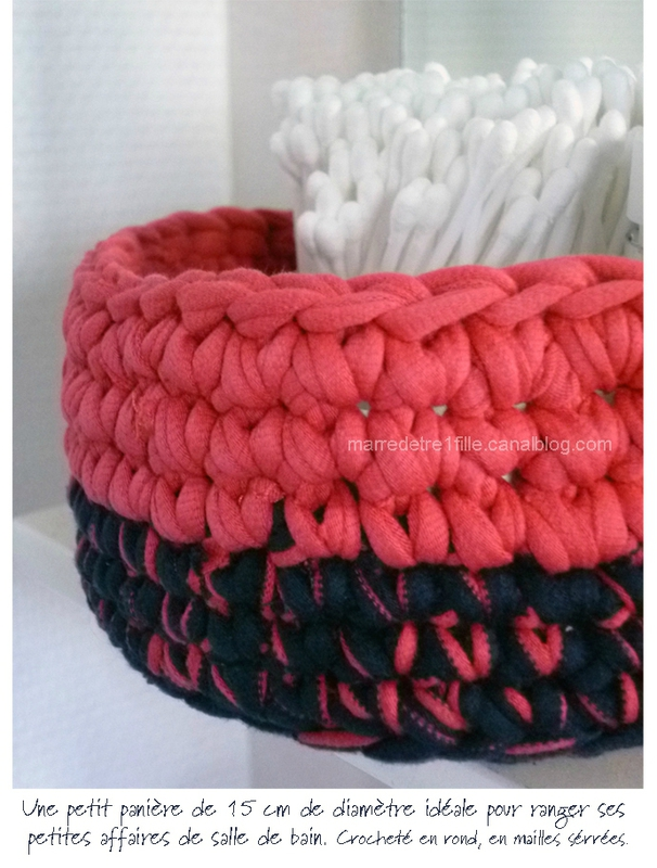 paniere-crochet2016B