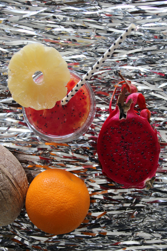 cocktails_fruit