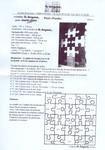 plaidpuzzle1