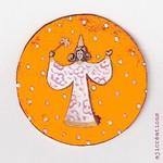 badge_fee_orange