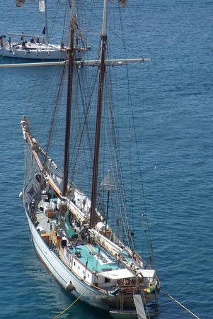 calvi_bateau
