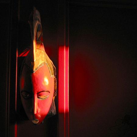 masque_rouge