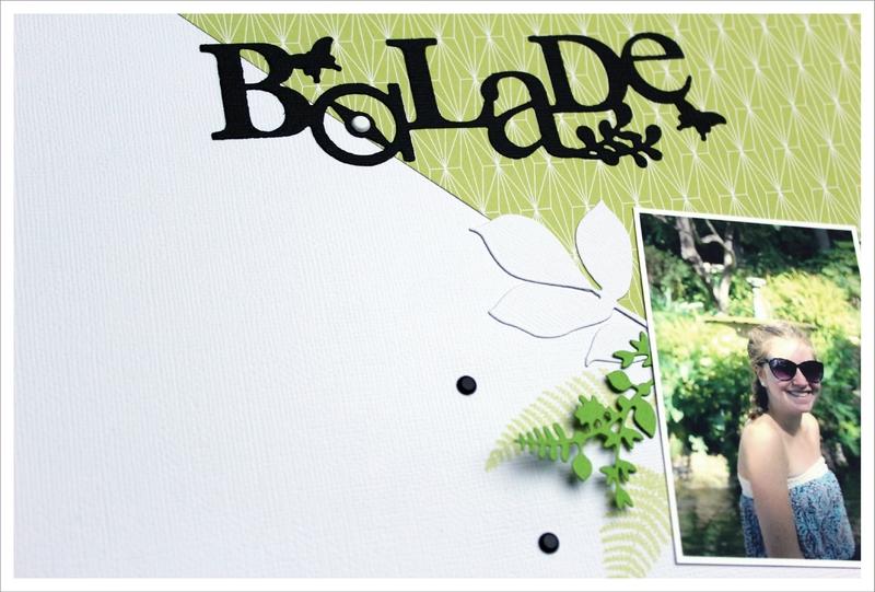 86 - Balade - Oh my Green - DT Toga Aurel (2)