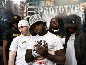 sexion_d_assaut_photo_1_
