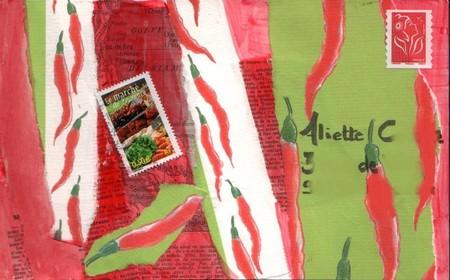 Pour_Aliette_janvier_08_ss_adresse